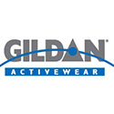 Gildan Activewear, Inc.