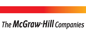 The McGraw-Hill company