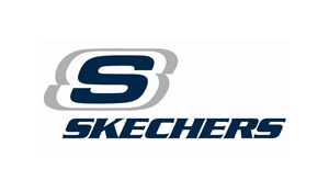 SKECHERS USA