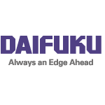 Daifuku - Always an Edge Ahead