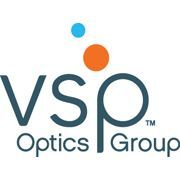 VSP Optical Group