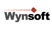 Wynright Wynsoft